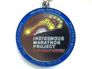 2015 medal 2